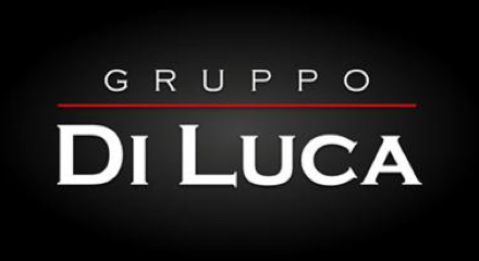 Di Luca